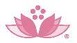 lotus_bunt