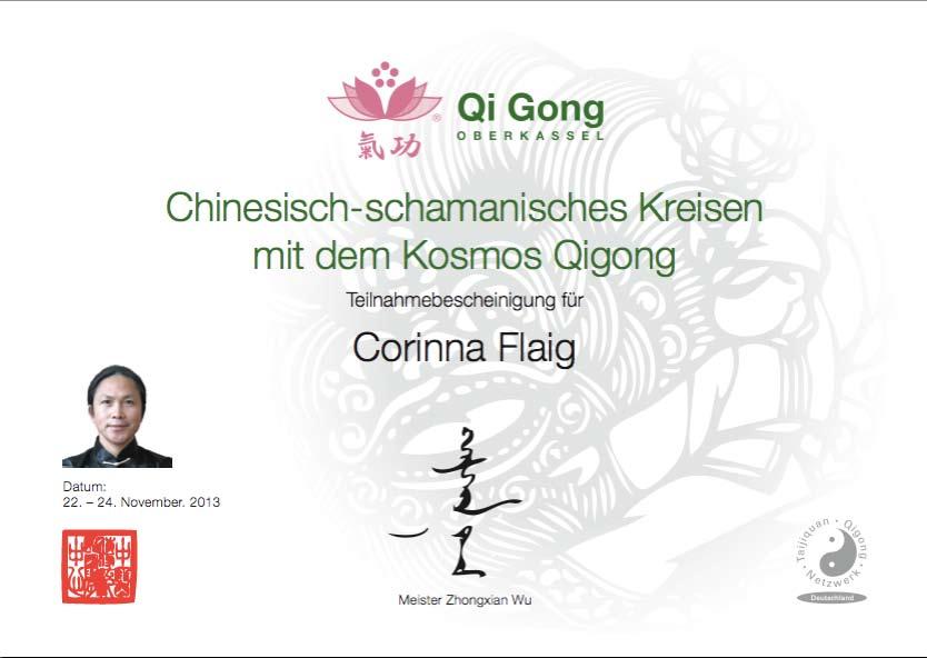 Chinesisch-schamanisches-kreisen-mit-dem-kosmos-qigong
