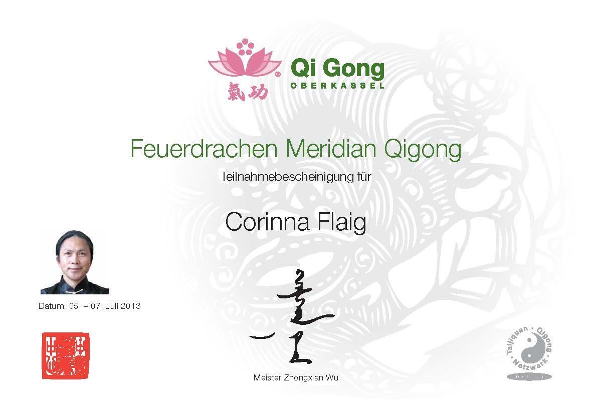 Corinna_Feuerdrachen_Meridian_Qigong