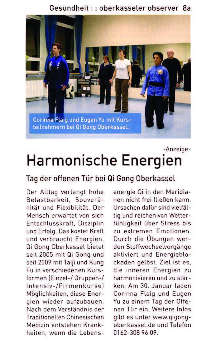 Harmonische_Energien