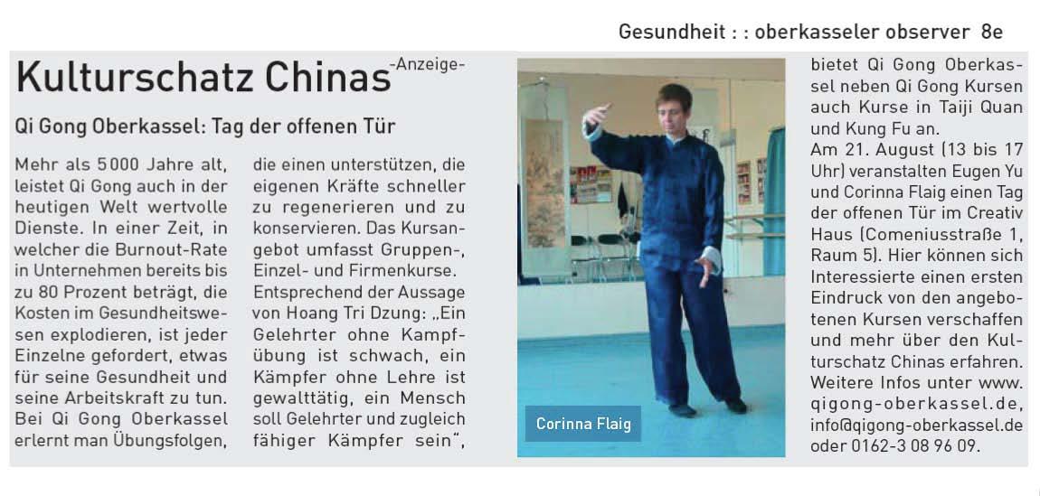Kulturschatz_Chinas