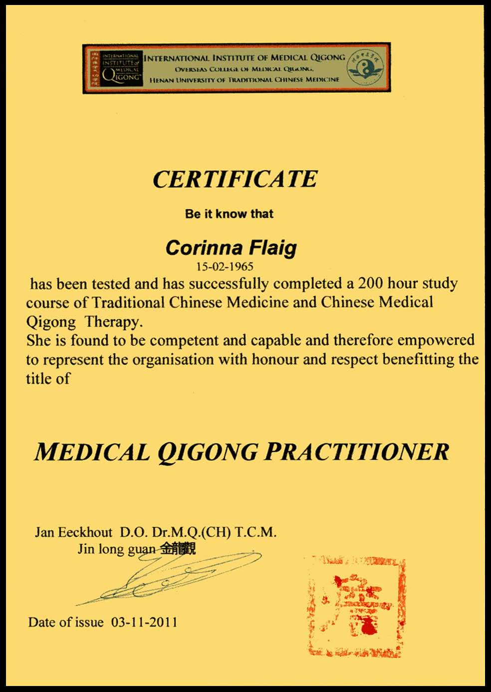 Medical_Qigong_Practition