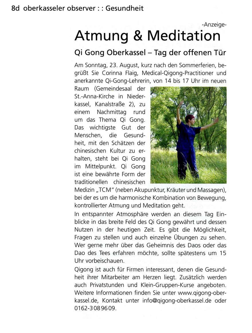 Oberkasseler_Observer_2015