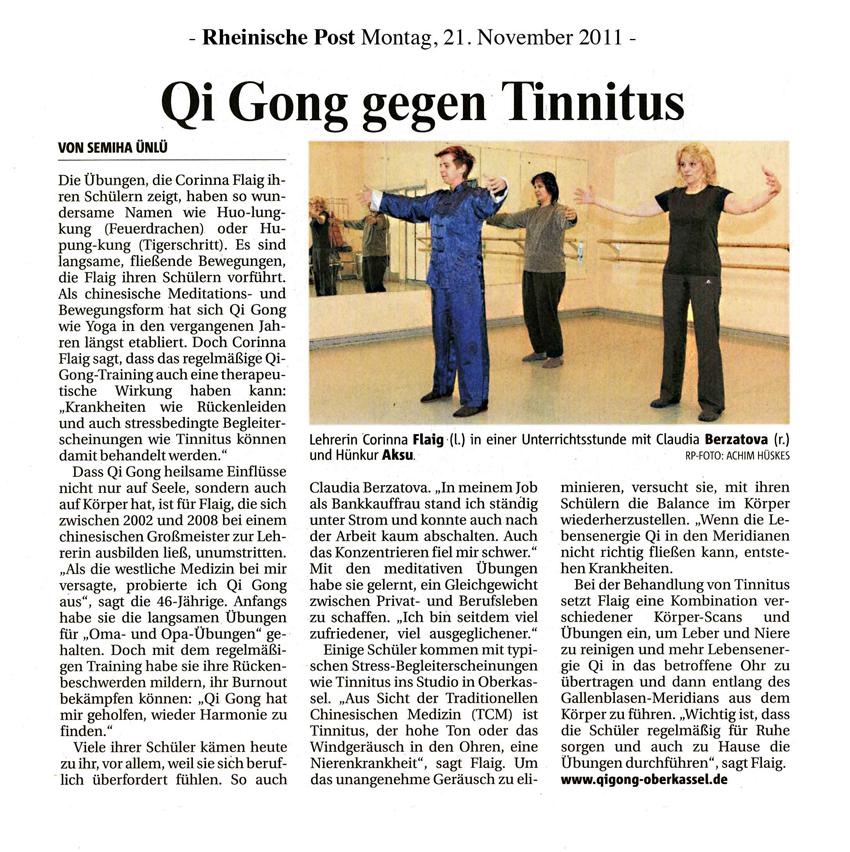 Qi_Gong_gegen-Tinitus_Rheinische_Post