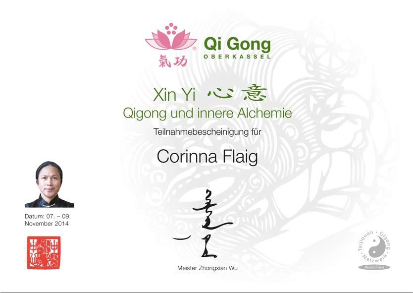 Xin_Yi_Qigong_DE