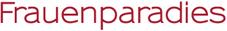 logo-frauenparadies