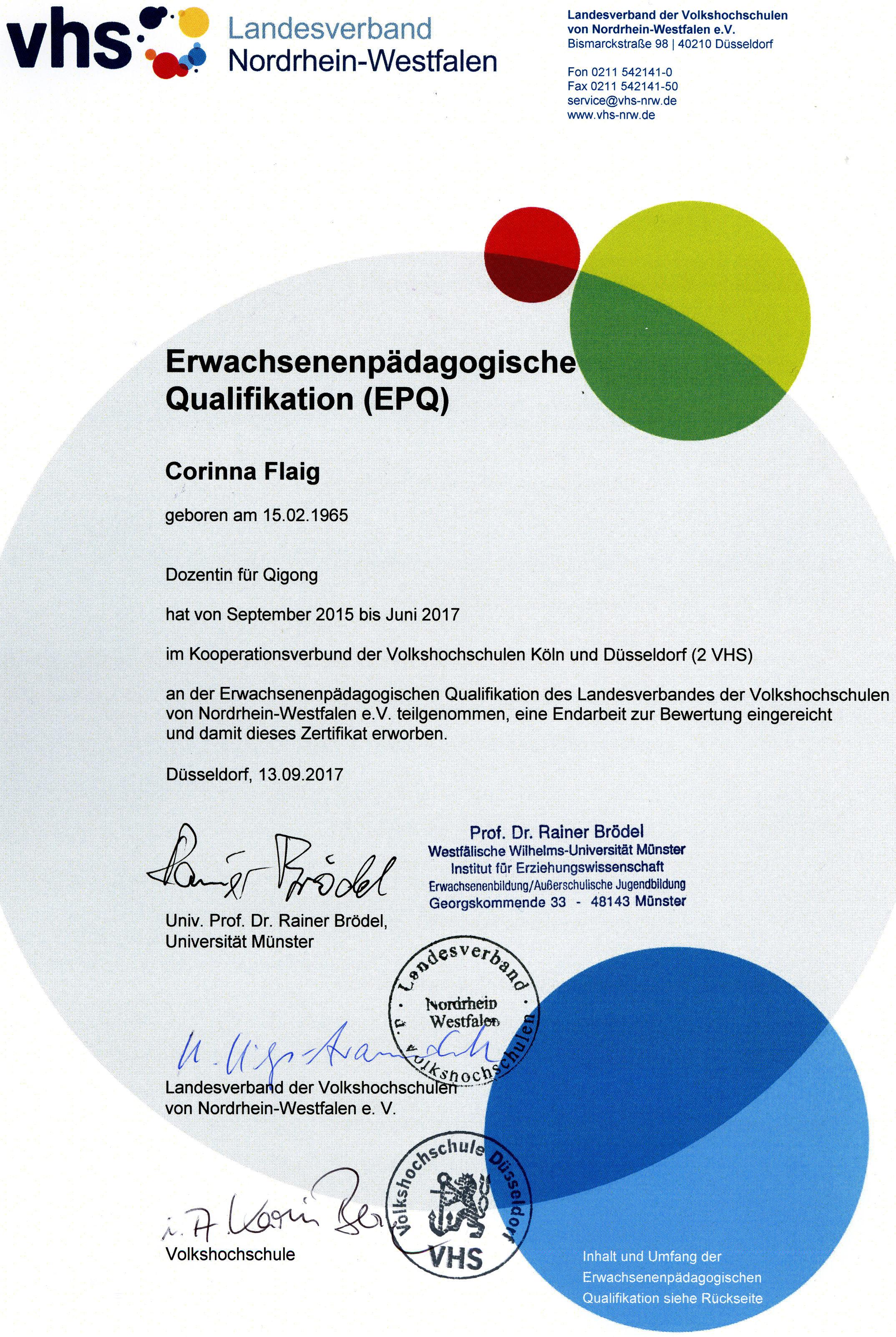 EPQ_Zertifikat_1