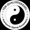 S_Qigong_Kursleiterin_150