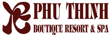 logo_Phu_Thinh_Hotel