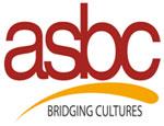 logo_asbc