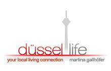 partner_duessellife