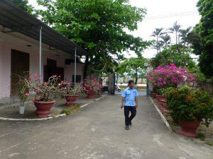 Waisenhaus Hoi An 2