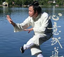 Master Wu – Wochenendkurs am 07./08. August 2021  – Ba Gua Xin Jing – Online